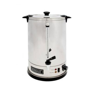 Picture of Safety Hot Water Urn 20 Litres