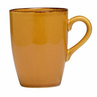 Picture of Saffron Bistro Spice Mug 400ml