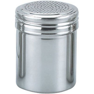 Picture of Salt Dredge 18/8 450ml