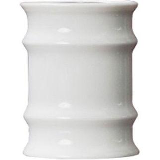 Picture of Salt Shaker Argento