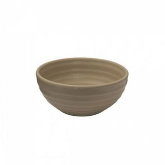 Picture of Sauce Bowl Beige 115mm