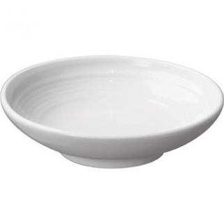 Picture of Sauce Dish 90mm Aura