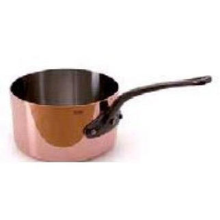 Picture of Saucepan 3 Ply Copper 120x70mm 800ml Series 5300