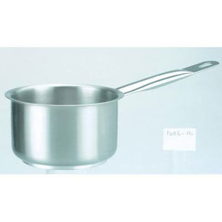Picture of Saucepan Paderno Series 3800ml