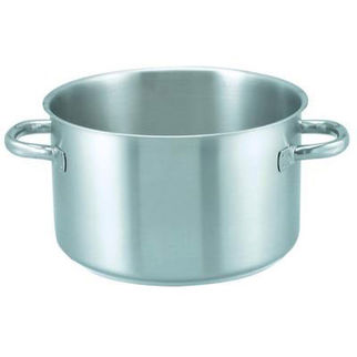 Picture of Saucepot Paderno Series 6500ml