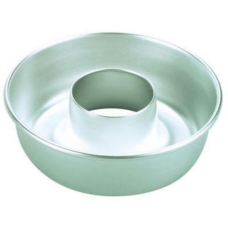 Picture of Savarin Aluminium Mould 140mm
