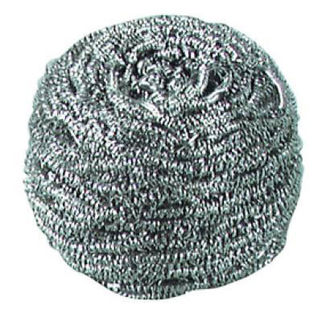 Picture of Scourer 40g