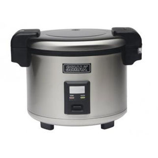 Picture of Semak Rice Cooker 30 Cup