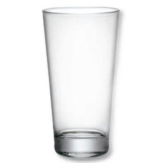 Picture of Sestriere Hi Ball 390ml
