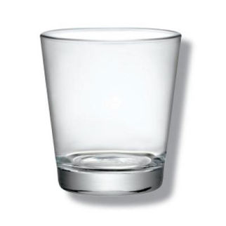 Picture of Sestriere Water 238ml