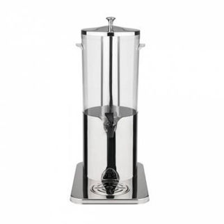 Picture of Single Juice Dispenser 5l