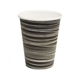 Picture of Single Wall Printed Cup 80x58x90mm