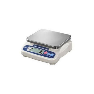Picture of Sj Hs Compact Scales Series 5000G   5G