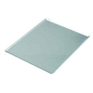 Picture of Small Edge Baking Sheet 1.5mm 600mm 400mm