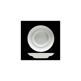 Picture of Spirale Couped Rimmed Bowl 310mm