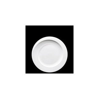 Picture of Spirale Plate 270mm