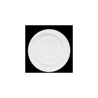 Picture of Spirale Well Tasting Plate 310mm