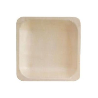 Picture of Square Bowl 140x140mm 10pcs