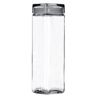 Picture of Square Jar 2400ml