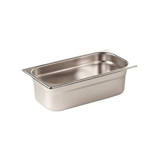 Picture of SS Steam Pan 1/4 150mm