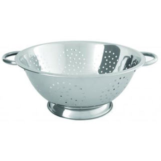 Picture of Stainless Steel Colander 3000ml