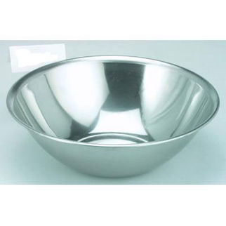 Picture of Stainless Steel Mixing Bowl 600ml