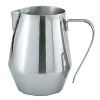 Picture of Stainless Steel Water Jug 2l Princess