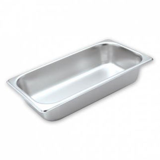 Picture of Steam Pan 1 3 Size 2500ml