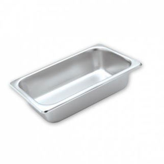 Picture of Steam Pan 1/4 Size 1500ml
