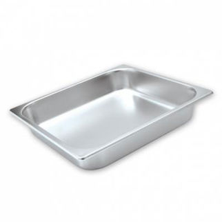 Picture of Steam Pan 2/3 Size 5700ml