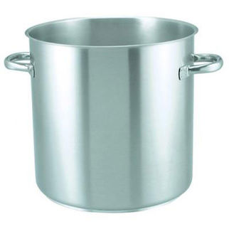 Picture of Stockpot Paderno Series 10500ml