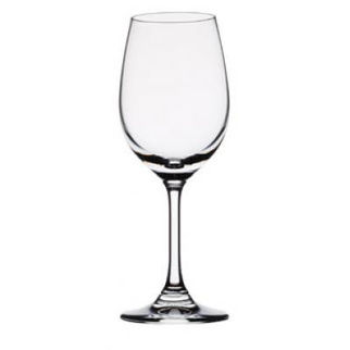 Picture of Stolzle Classic Chardonnay Glass 370ml