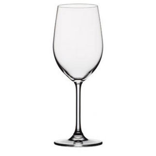Picture of Stolzle Classic Shiraz Glass 440ml