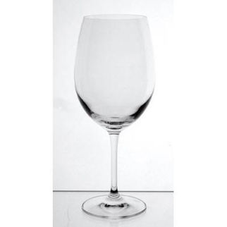 Picture of Stolzle Event Red Wine Glass 640ml