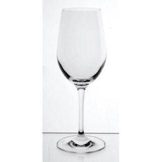 Picture of Stolzle Event White Wine Glass 370ml