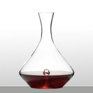 Picture of Stolzle Fire Decanter 750ml