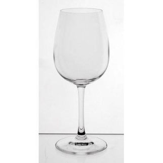 Picture of Stolzle Weinland White Wine Glass 350ml