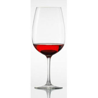 Picture of Stolzle Weinland Bordeaux wine glass 660ml