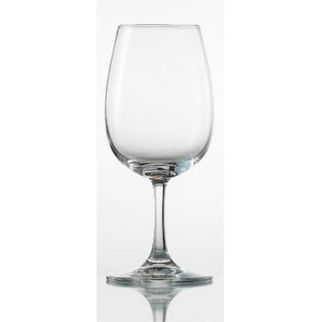 Picture of Stolzle Weinland Red 450ml Short Stem