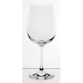 Picture of Stolzle Weinland White Wine Glass 290ml