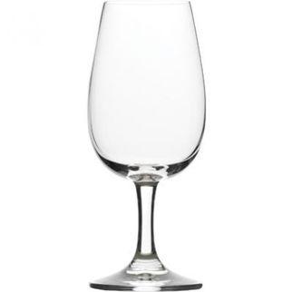 Picture of Stolzle Wine Taster 220ml Bulk (15/9)