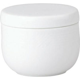 Picture of Sugar Bowl Flat Lid 175ml Maxim