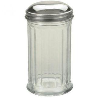 Picture of Sugar Dispenser Glass 335ml
