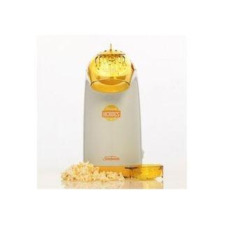 Picture of Sunbeam Snack Heroes Popcorn Maker