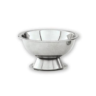 Picture of Sundae Cup 18 8 Stainless Steel 170ml