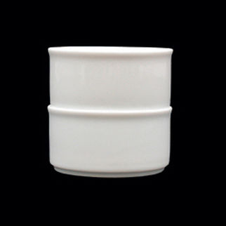 Picture of Supervitrified Stackable Ramekin 74ml