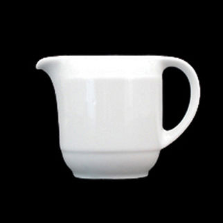 Picture of Superwhite Vitrified All Purpose Creamer 300ml