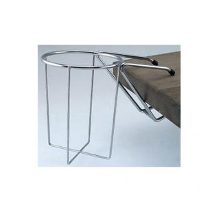 Picture of Table Stand To Suit Mt314