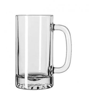 Picture of Tankard Beer Glass 473ml