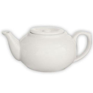 Picture of Teapot 4 Cup 800ml